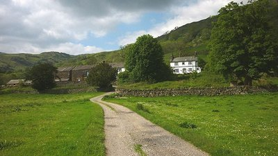 Troutbeck Park Farm  (© © Copyright Karl and Ali (https://www.geograph.org.uk/profile/37389) and licensed for reuse (http://www.geograph.org.uk/reuse.php?id=4013067) under this Creative Commons Licence (https://creativecommons.org/licenses/by-sa/2.0/).)