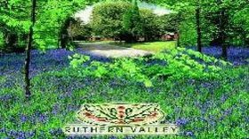 Picture of Ruthern Valley Holidays, Cornwall