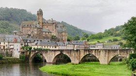 Chateau_de_Estaing