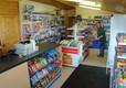 Licensed Shop at Jasmine Park