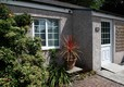 Self Catering Holiday in Cornwall