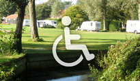 Holidays for people with disabilities - Holiday homes with disabled-access