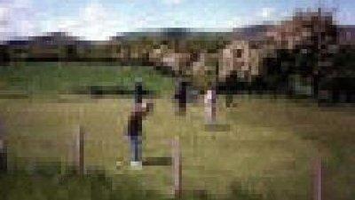 Picture of Allt-Gymbyd Caravan Park, Flintshire