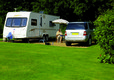 Picture of The Old Brick Kilns Caravan & Camping Park, Norfolk, East England