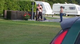 Picture of Pant Y Saer Caravan Park, Isle of Anglesey