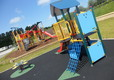 Picture of Kneps Farm Holiday Park, Lancashire, North of England