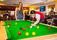 2015-Marlie-Clubhouse-Pool-Table-Teenagers-(3)
