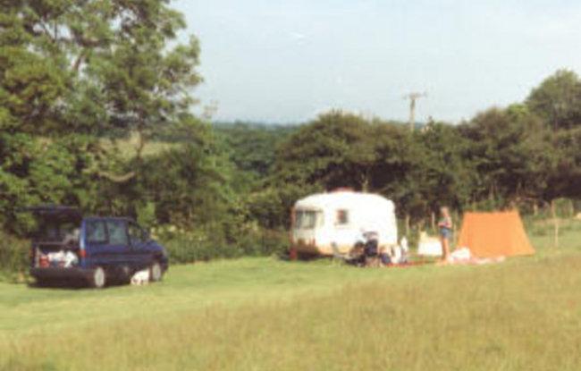 Campfield