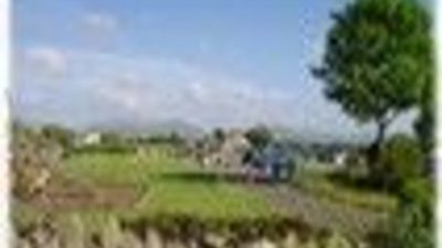 Picture of Fron Caravan & Camping Park, Isle of Anglesey, Wales