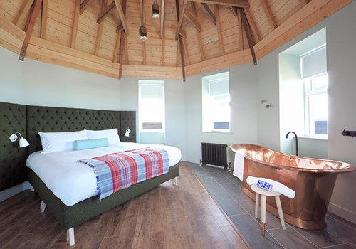 Photo of Holiday Home/Static caravan: Jan De Groot 1 Bed Penthouse