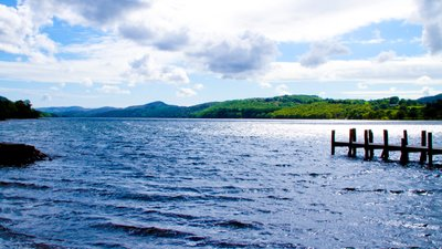 Coniston_Water_(7167130554)