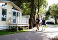 2014-Sandhills-Mature-Couple-Walking-through-Park-Views-Lodges-(2)