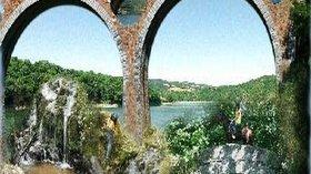 Picture of d'Arpheuilles, Loire