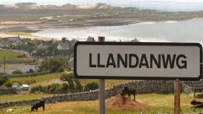 Picture of Llandanwg Holiday Home Park, Gwynedd