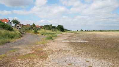 Seacroft near Skegness  (© © Copyright Kate Jewell (https://www.geograph.org.uk/profile/1109) and licensed for reuse (http://www.geograph.org.uk/reuse.php?id=190707) under this Creative Commons Licence (https://creativecommons.org/licenses/by-sa/2.0/).)