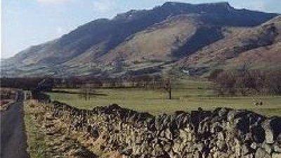 Picture of Gill Head, Cumbria