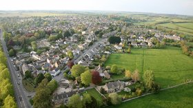 Aerial_view_of_Cirencester
