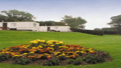 Parc Meadow