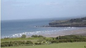 Picture of Capel Elen Caravan Park, Isle of Anglesey