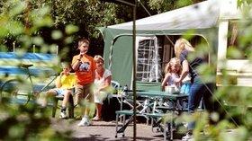 Photo of Bath Marina & Caravan Park