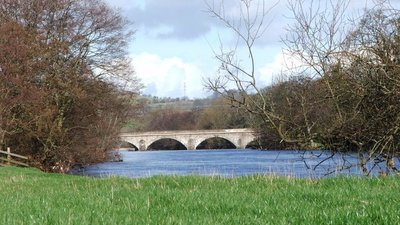 Pont Corwen (© Copyright Edward Williams (http://www.geograph.org.uk/profile/17471) and licensed for reuse (http://www.geograph.org.uk/reuse.php?id=559296)  under this Creative Commons Licence (https://creativecommons.org/licenses/by-sa/2.0/))