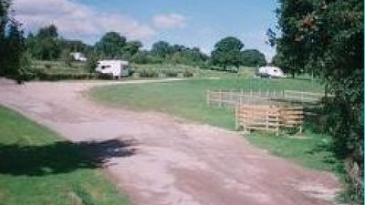 Picture of Birchwood Farm Caravan Park, Derbyshire