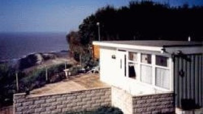 Picture of Lavernock Point Holiday Estate, Glamorgan