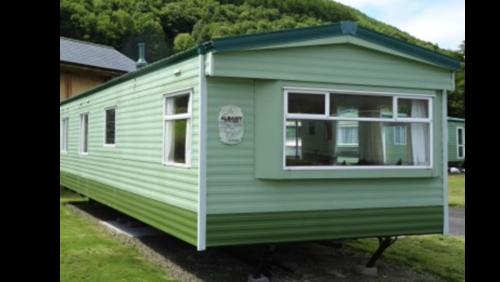 Photo of Holiday Home/Static caravan: Albany 2-Bed Static Caravan