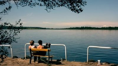 Picture of Lakeside Holiday Park, Clare