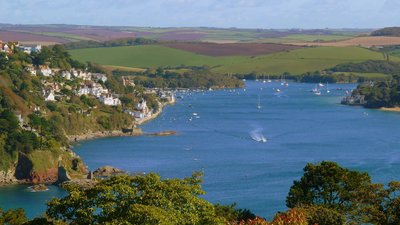 Salcombe_from_Overbecks