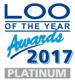 Platinum (2017)