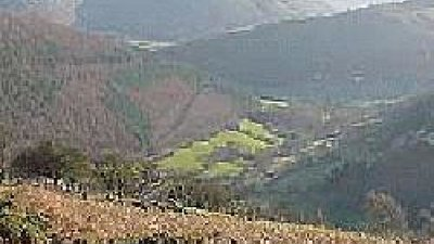 Picture of Caeran Mill Caravan Park, Denbighshire