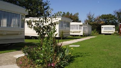 Picture of Field Lane Holiday Park, Isle of Wight