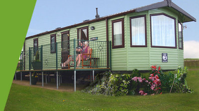 Our holiday home hire