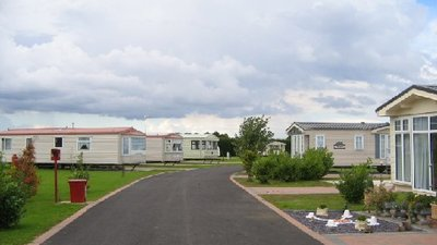 Picture of Silverhill Caravan and Holiday Park, Lincolnshire