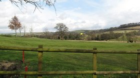 Chapel-en-le-Frith Golf Course  (© © Copyright Dr Duncan Pepper (https://www.geograph.org.uk/profile/10205)  and licensed for reuse (http://www.geograph.org.uk/reuse.php?id=1780913) under this Creative Commons Licence (https://creativecommons.org/licenses/by-sa/2.0/).)