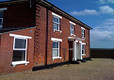 Picture of Red House Chalet & C P, Norfolk, East England