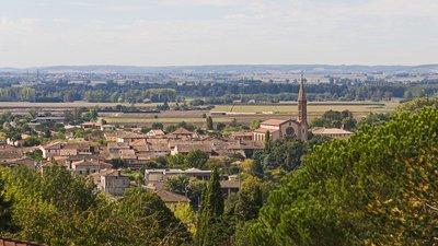 Grisolles_(Tarn-et-Garonne)