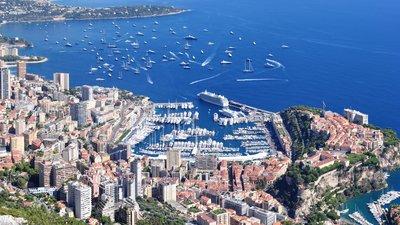 Panorama_von_Monaco-La_Turbie