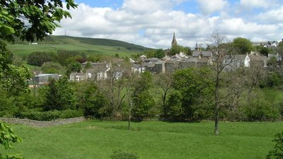 Alston, Cumbria (© By Dave.Dunford at English Wikipedia [Public domain], via Wikimedia Commons (original photo: https://commons.wikimedia.org/wiki/File:Alston,_Cumbria.jpg))