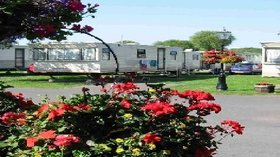 Picture of Meadowbank Holidays, Dorset - Static holiday homes in Meadowbank Holidays