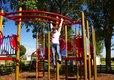RH_playpark_900x600