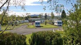 beckses-caravan-park-1