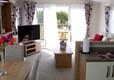 WILLERBY AVONMORE ~ £42,500