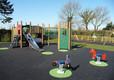 Childrens Play Area at Jasmine Park