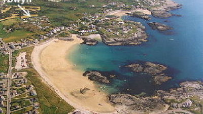 Picture of Bagnol Caravan Park, Isle of Anglesey