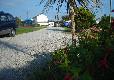 roselands caravan park piches 1-4