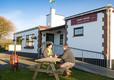 Picture of White Tower Caravan Park, Gwynedd, Wales