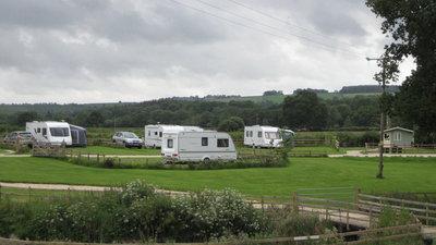 Poole Farm CL