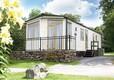 ABI St David - a classic holiday home design - Ideal Caravans